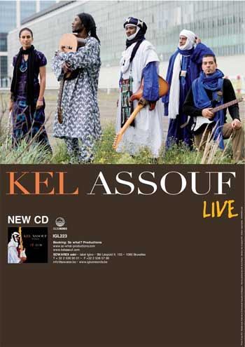 affiche_kelassouf_small.jpg