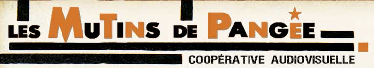 les-mutins-banner-2.jpg