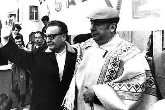 Allende-Neruda.jpg