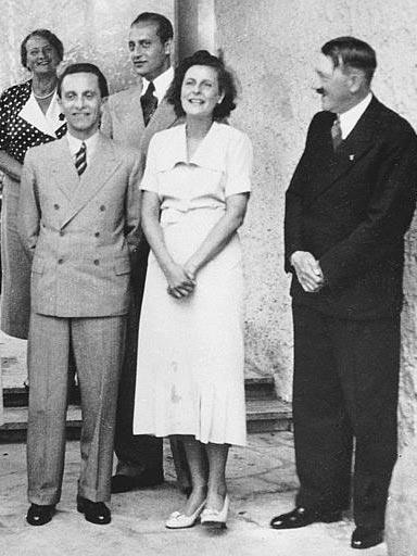 Goebbels_Hitler_and_Leni_Reifenstahl-f48bd.jpg