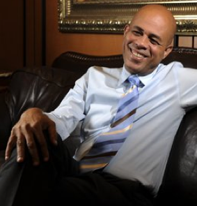Michel_Martelly.png