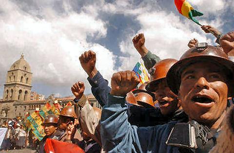 Bolivia_en_marcha_1ro_de_mayo.jpg