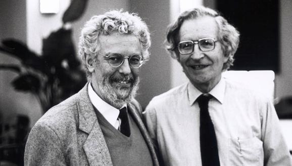 Dussel_Chomsky.png