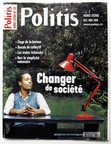 Politis_Changer_de_societe-d6707.jpg
