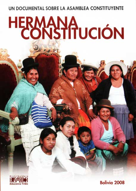 hermana_Constitucion.jpg