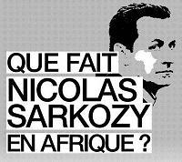 Que_fait_Sarko_en_Afrique.jpg