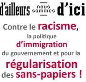 Dailleurs-logo-180-2-b1293.jpg