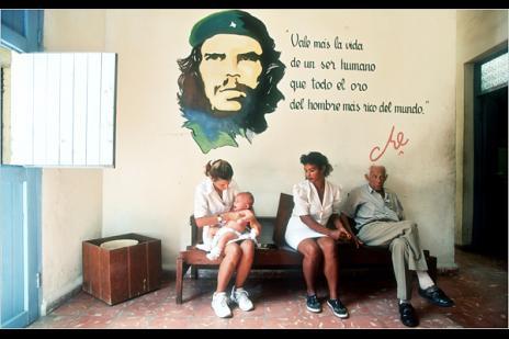 HavanaClinic2947-dfa7a.jpg