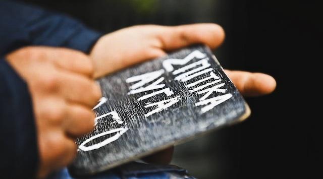 greece-tablet.jpg