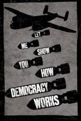 libye_-_democratie.jpg