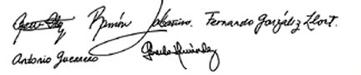 signatures_des_cinq.png