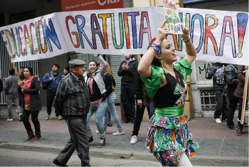 Carnaval_educacion_chile.png