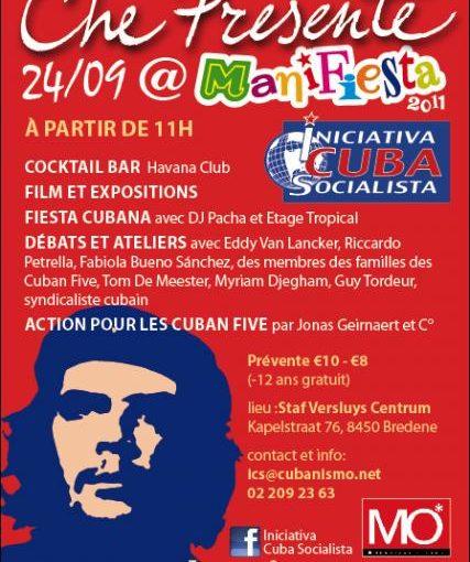 Che_Presente_2011_flyer_FR.jpg