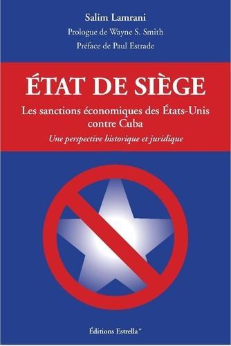 _Etat_de_sie_ge.jpg