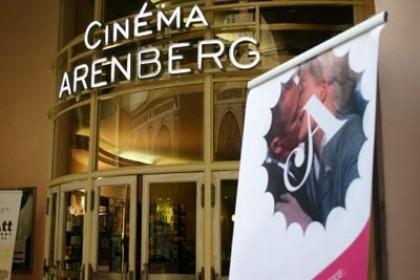 arenberg-cinema.jpg