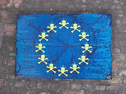 Euro-dead-by-Ryca.jpg