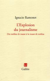 LExplosionDuJournalisme-55d54.png