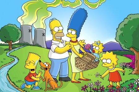simpsons-nucelaire-japon.jpg