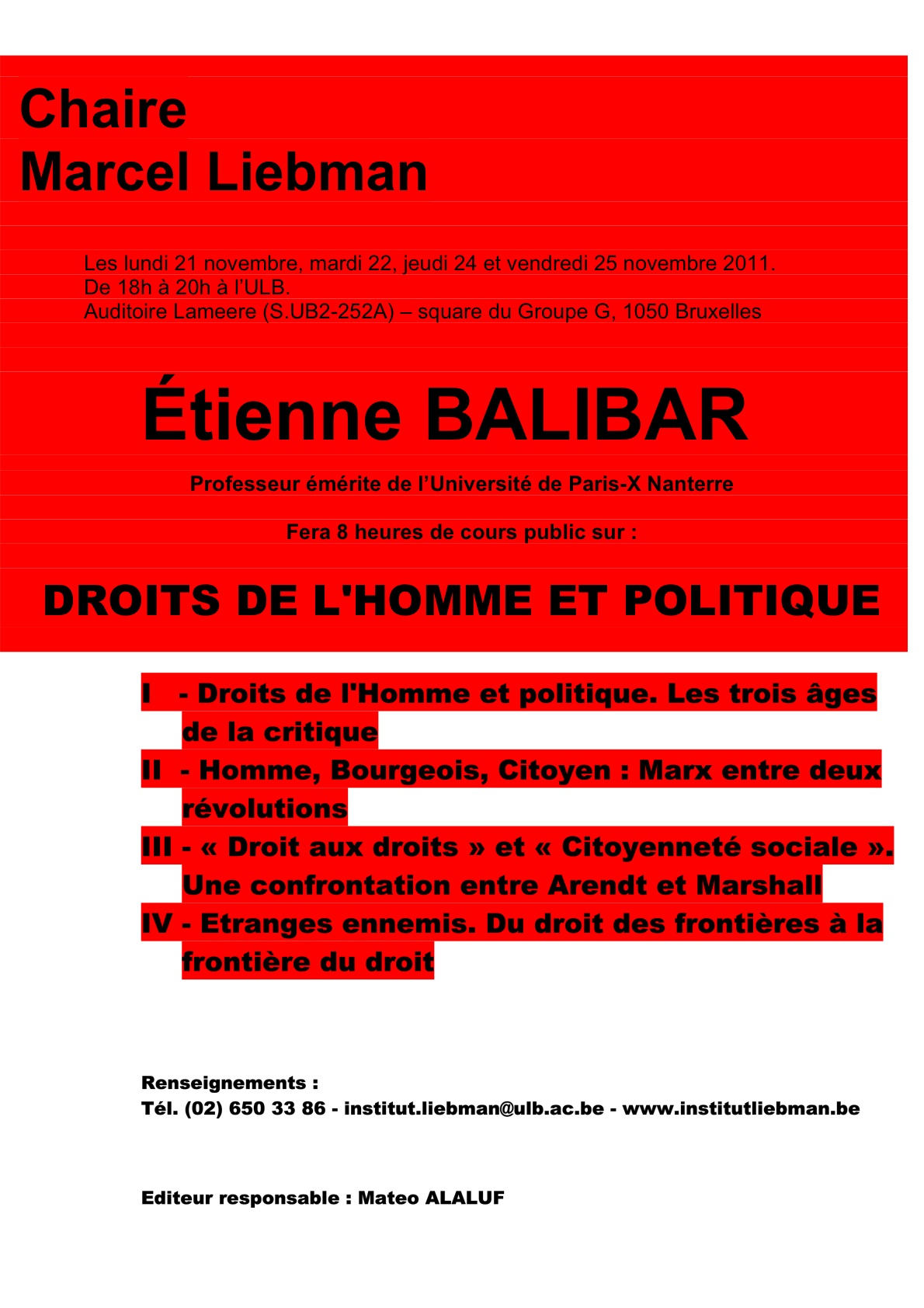 Chaire_Balibar_version_Travail.jpg