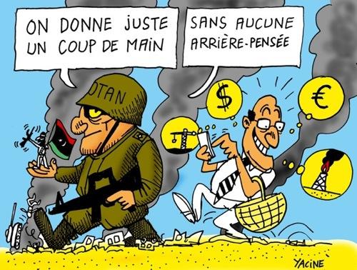 OTAN_en_Libye.jpg