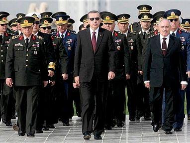 damas_turc.jpg