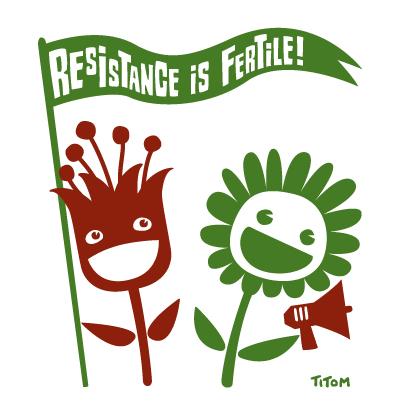 jpg_dessin664_titom_resistance_is_fertile.jpg