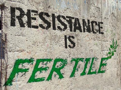 resistance_is_fertile.jpg