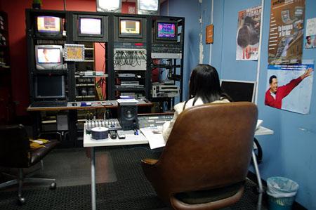 studio-068d8.jpg