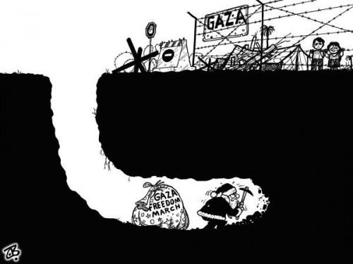 Pere-noel-a-Gaza-Emad-Hajjaj-Jordan-500x375.jpg