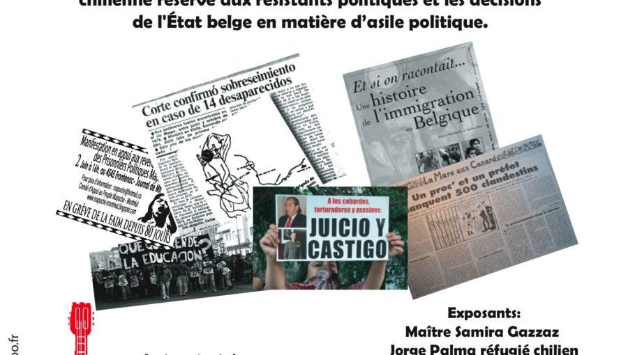 droits_homme_chili.jpg