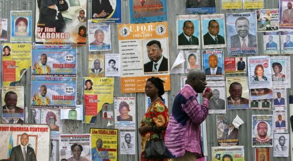 rdc_elections.jpg