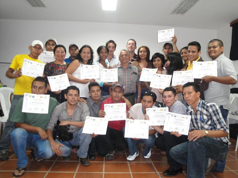 taller_managua_12_diplomas.jpg