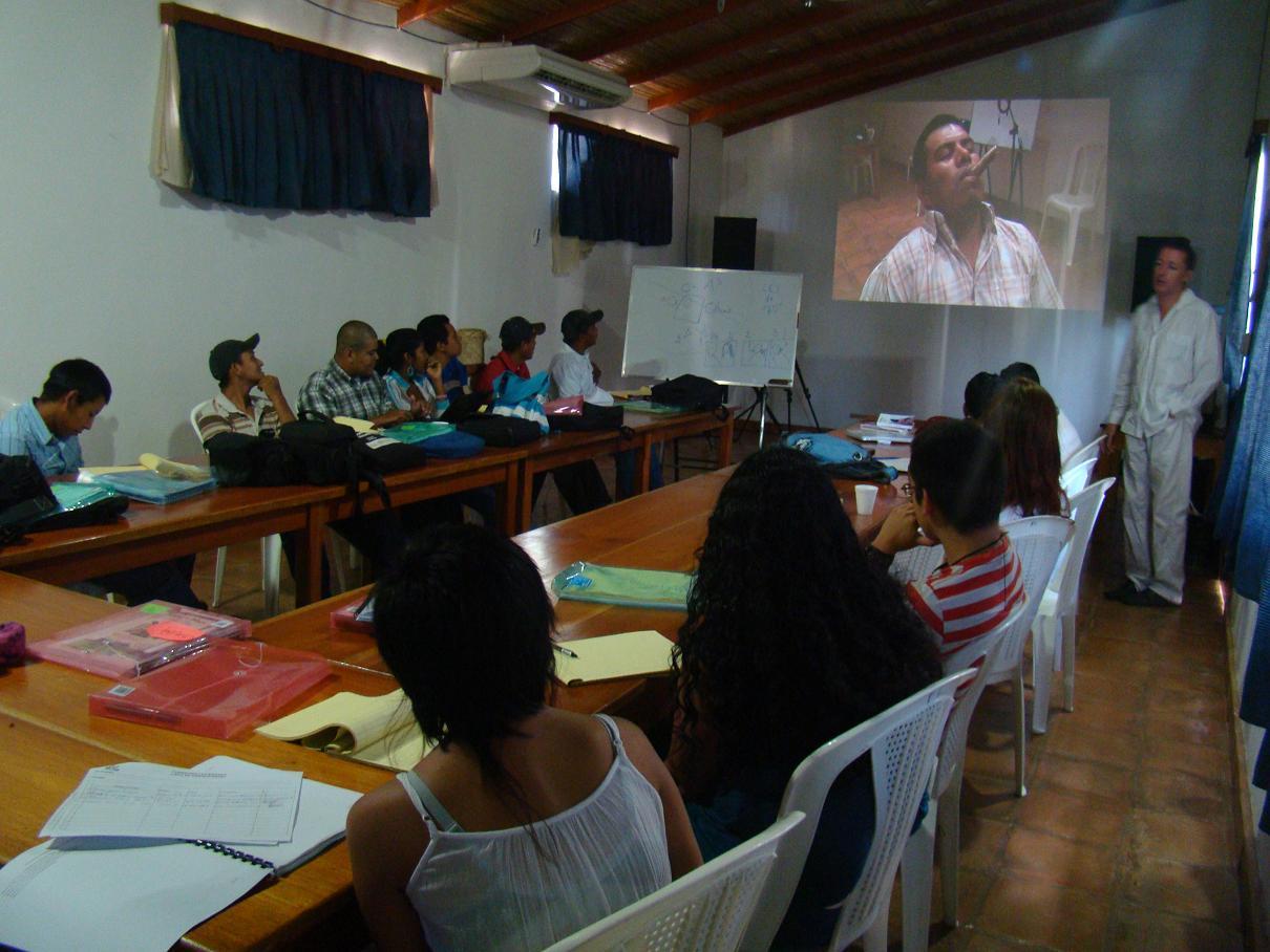 taller_managua_6_amalisi_del_remake_de_Lucia_por_los_estudiantes.jpg