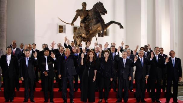 venezuela-latin-america-celac-summit.jpg