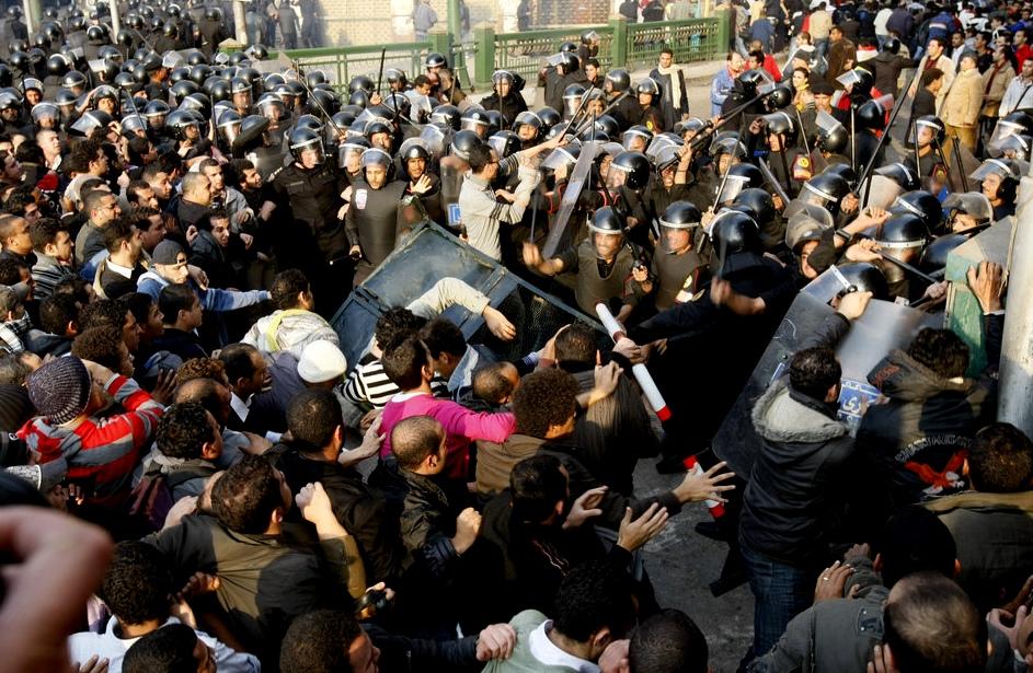 Cairo20Egypt20Riots20Jan2025202011.jpg