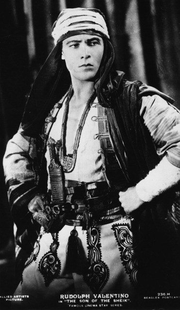 Le_fils_du_cheickh_Rudolph_Valentino.png