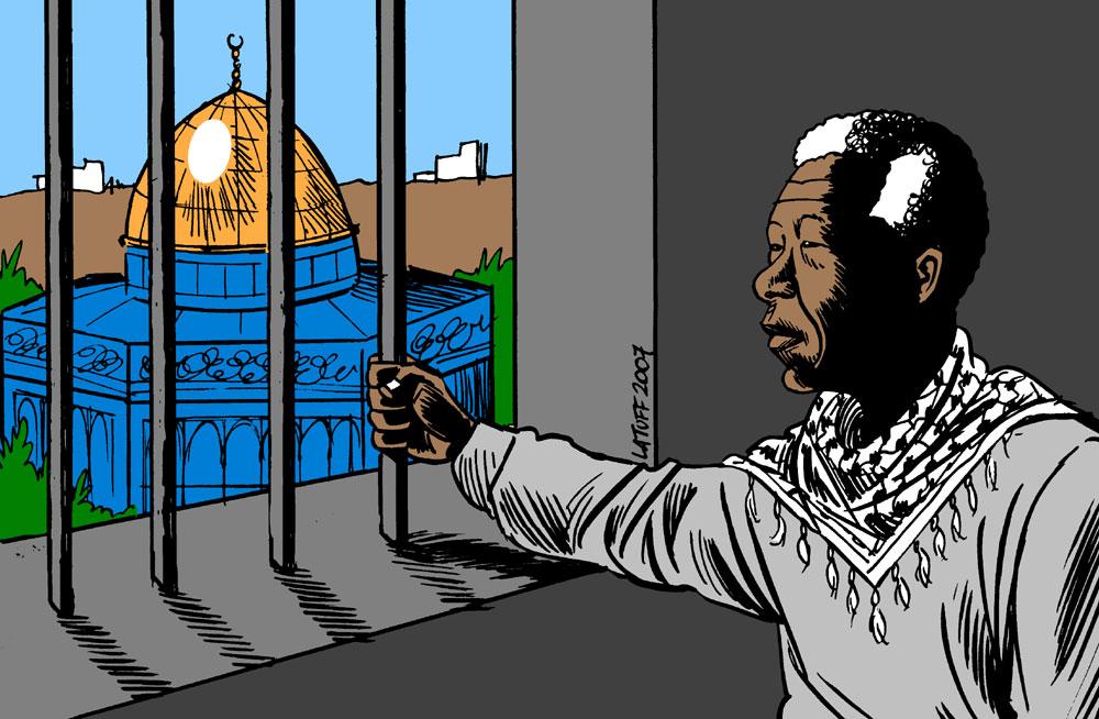 Mandela_on_Israeli_apartheid_by_Latuff2.jpg