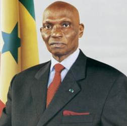 Abdoulaye-Wade.jpg