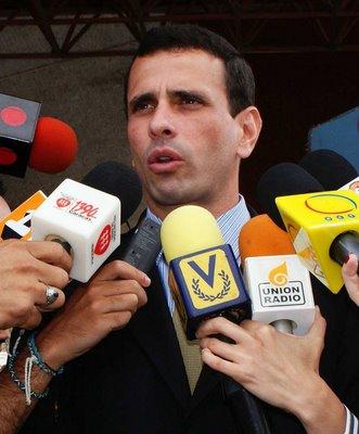 Henrique-Capriles-Radonski1.jpg