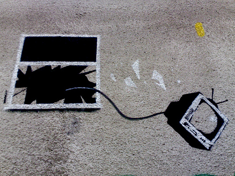 banksy-graffiti-throw-away-tv.jpg