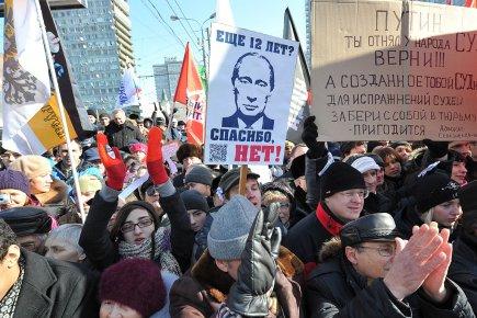 479574-mouvement-opposition-russie-montre-signes.jpg