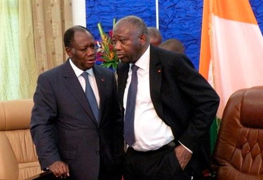 Laurent-Gbagbo_Alassane-Ouattara.jpg