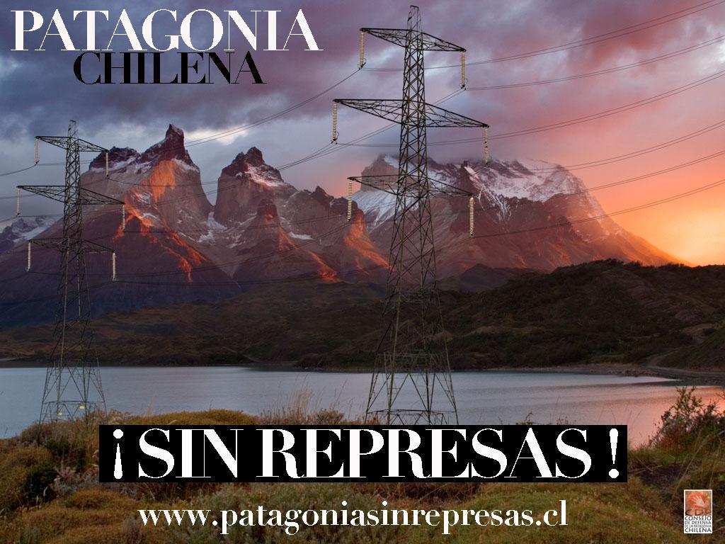 patagonia-sin-represas-2008-11-05.jpg