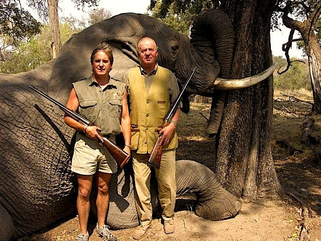 Juan-Carlos-Safari-Botswana-640x480.jpg