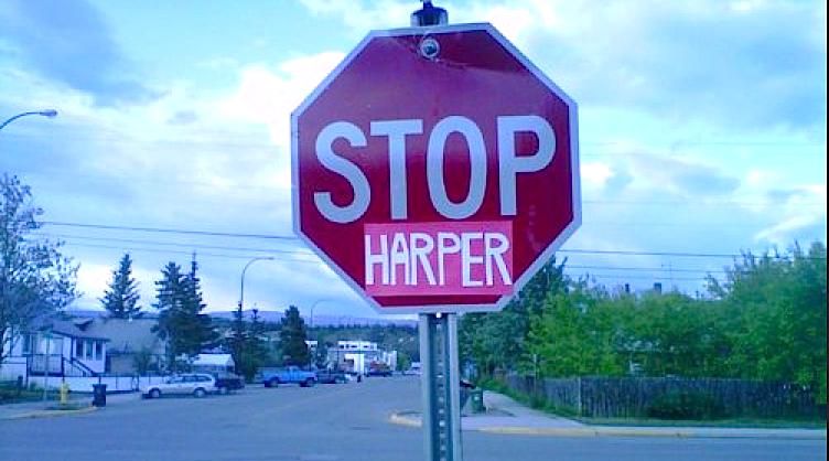 Stop_harper_canada.png