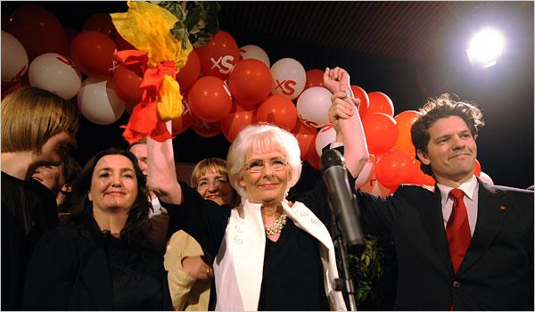 sigurdardottir-victory.jpg