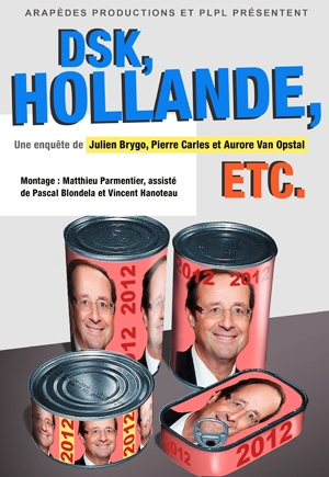 DSK_Hollande_etc-ea49b.jpg