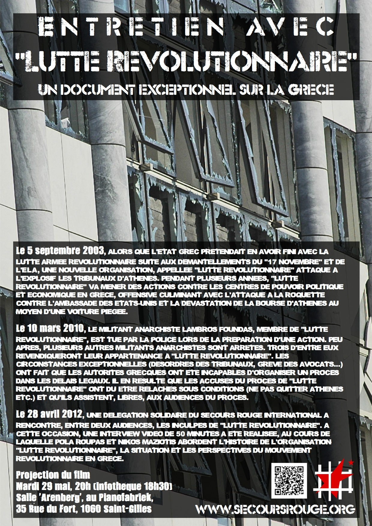 affiche_projection_lr5.jpg
