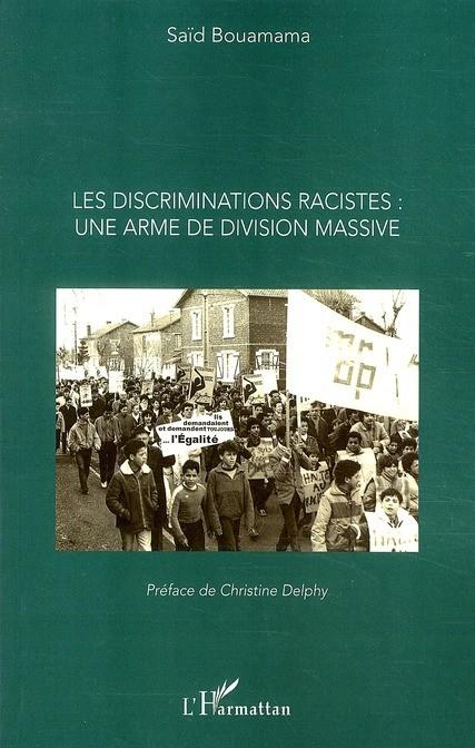 discriminations_racistes.jpg