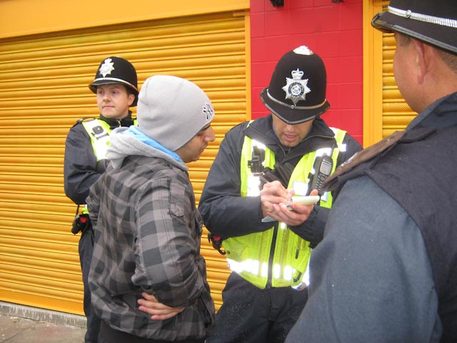 leicester-stop-and-search.jpg
